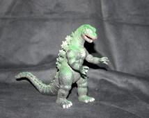Popular Items For Godzilla On Etsy