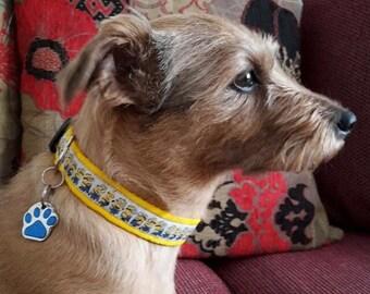 Dog Collar Minions