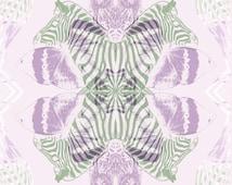 digital owl butterfly zebra,Printed scarves,shai shanti,printed scarf,perfect,best seller,Pure silk scarf, luxury scarf,boho,festival gear