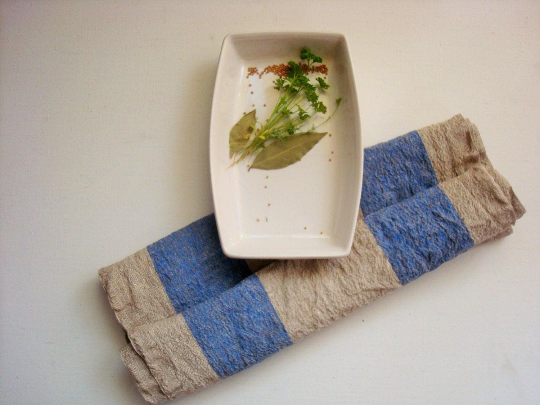 kitchen towels linen tea towels dish towels hand towel by. Black Bedroom Furniture Sets. Home Design Ideas