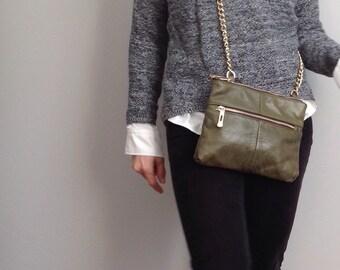 GG Boss Vintage Handbag