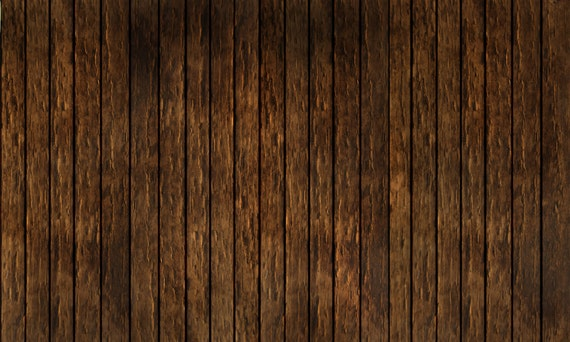 Vieja madera fondo piso de madera duela vintage impreso - Duelas de madera ...