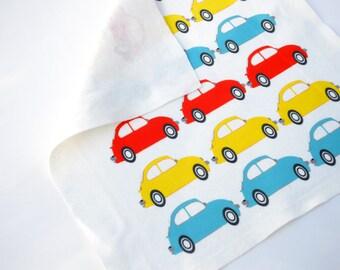 Printed sheets , sheets squares felt fabric polyester arts and crafts, Craft felt, Felt sheets, polyester felt printed felt- colored cars