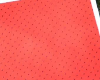 Printed felt,red polka-dot felt,sheets squares felt,fabric polyester arts and crafts,Craft felt,Felt sheets,polyester feltprinted felt,noel