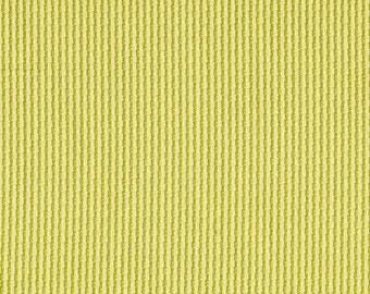Sham Jubilee Lemongrass Green