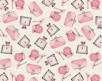 Shoes Fabric, Clothing Fabric, Handbag/Fragrance Fabric, Couture Dress Fabric, Blouse/Belt/Sash Fabric, HomeDecorFabric, Craft/Diy/Sewing