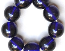 Handmade And Vintage Items Related To Cobalt Blue Glass Etsy