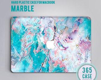 Hard Case Macbook Pro 13 Case Marble Macbook Case Hard Plastic Cover Cover Macbook Air 13 Case MacBook Case Cover Macbook air 11 Case