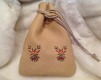 Beautiful And Authentic native Handbag