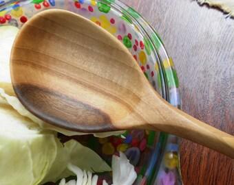 Kitchen wooden spoon,wooden spoons,serving spoon,cooking,utensils,wooden kitchen utensils,carved wooden spoon,stirring spoon,wood spoon