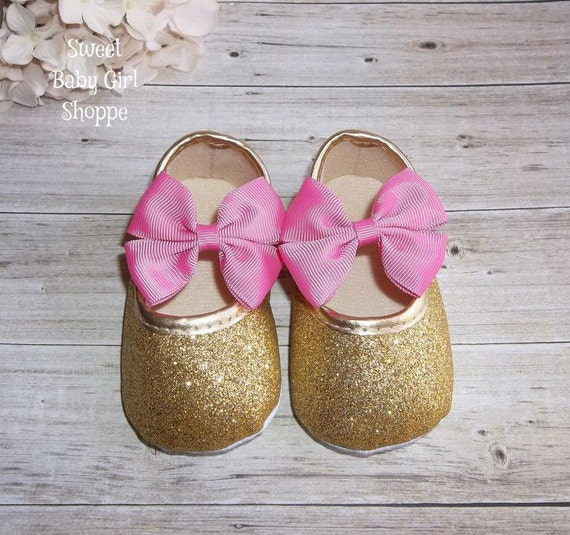 pink and gold birthday by sweetbabygirlshoppe