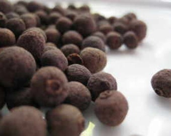 Allspice berries | Etsy