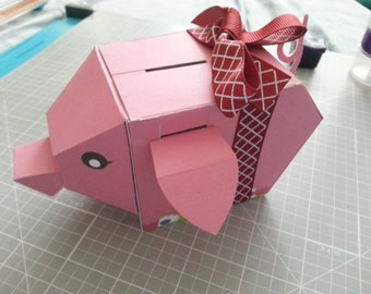 Moving Pigibank