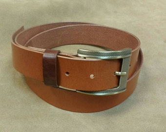 Panem belt buckle and PIN separate of 3,5 cm