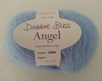 Laine ANGEL de Debbie Bliss
