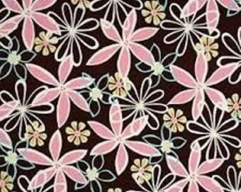 Michael Miller Daisy Dreams fabric