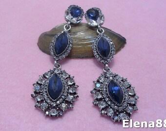 earrings gift for her