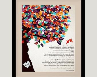 Tree Of Life Poem