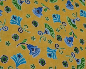 Pattern 6626 by Blank Quilting (1 Yard)