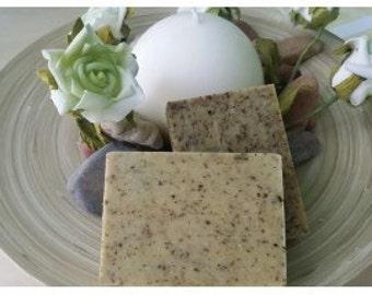 "Handmade soap ""Rose"" (Handmade soap ""Rose"")"