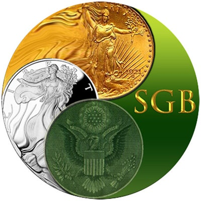 silvergoldbuyers