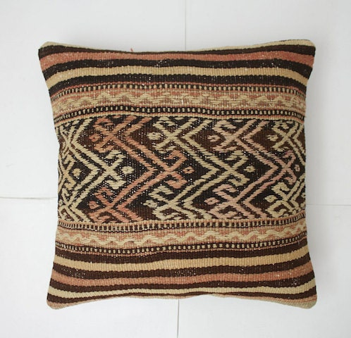 Accent Pillow Rustic Pillows Throw Pillows Couch Pillows Throw