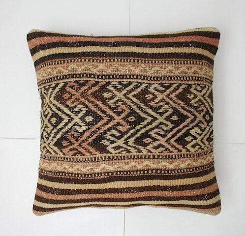 Throw Pillows Ross : Accent Pillow Rustic Pillows Throw Pillows Couch Pillows Throw