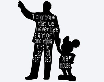 Walt Disney/Mickey Mouse inspired shirt. Youth, Adult