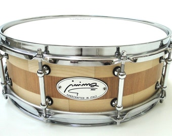 Snare 14x5 Maple/cherry