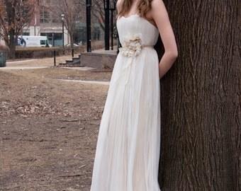 Galarina Dress