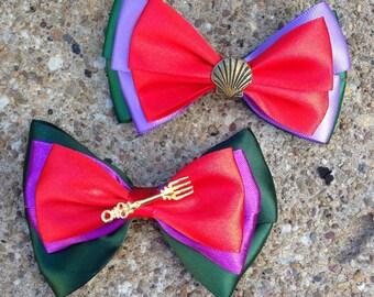 Dinglehopper Bow or Bowtie