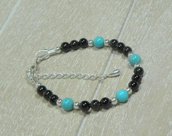 Boys bracelet Sam
