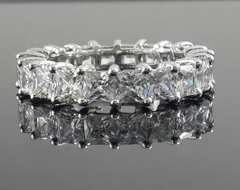 Princess eternity band on promotion for today