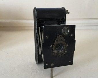 Very old antique Kodak Camera