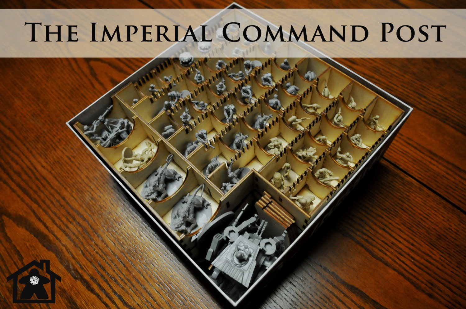 imperial assault all dice face 5 elements