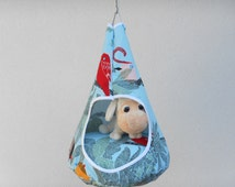 Skylarks on the tree pet swing, hammock chair for cats, dogs, pet bed, cat puppy cave, pet furniture