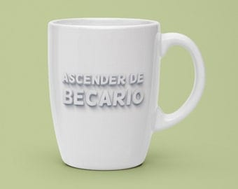 The good fellow Cup