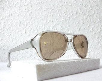 Aviator Children Sunglasses 60's Made in Germany FREE SHIPPING Kids