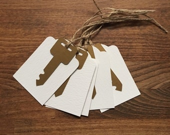 Housewarming Tags, For Gifts, Giftbags and more
