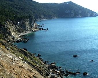 Greek islands - Skiathos