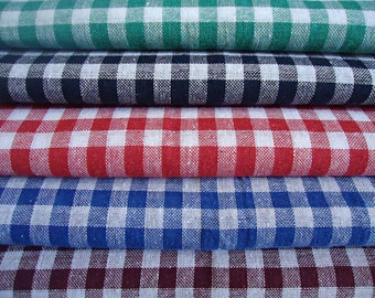 Exceptional Tablecloth Picnic Throw Plaid Tablecloth Turkish Kitchen Table Linen Dining  Tablecloth Check Gingham Tablecloth Buffalo Cotton