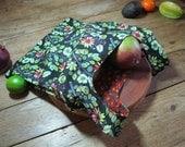 market bag  FREE SHIPPING Tula Pink