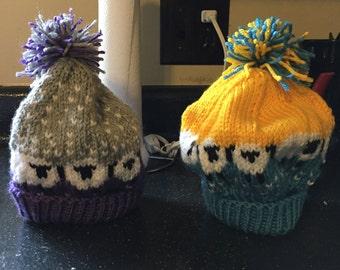 Bah Hats