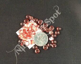 Red Skittles/Lustre Gems ESHRB1