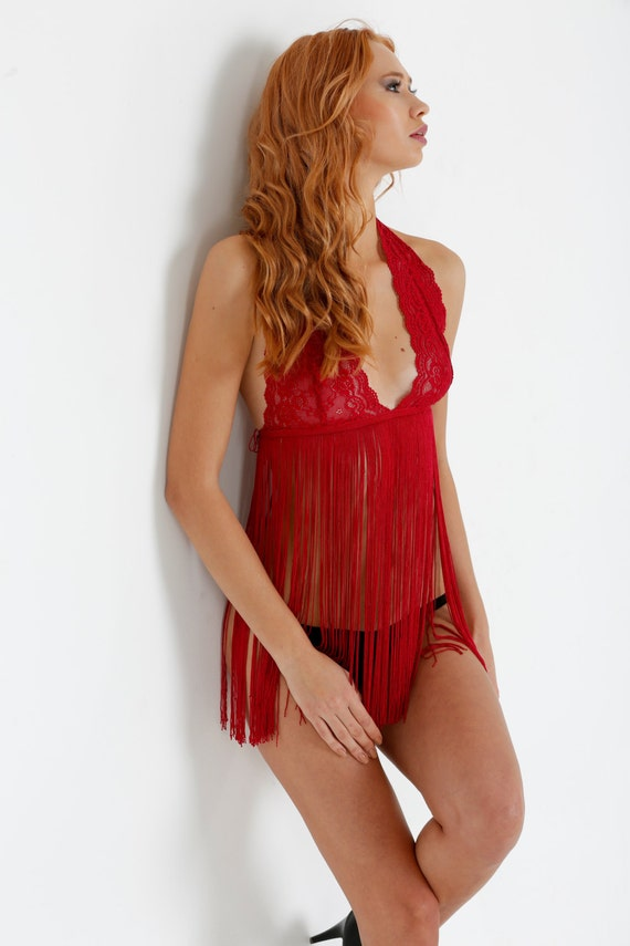 Sexy Lingerie Gift 95