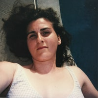 IsabellaDiSclafani