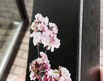 Ladies perfume Oriental fragrance 100ml