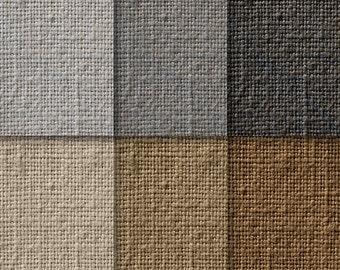 Digital linnen, fabric, cloth background | download, linnentexture, black, brown, grey, linnenstructure, linnentexture, colored linnen