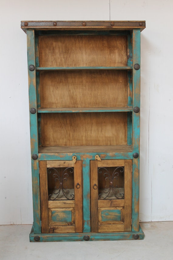 Unique Homemade Bookcases Image