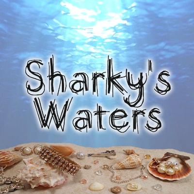 Sharkyswaters